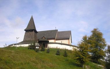 Kostol_Cerin_small