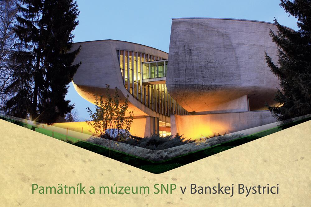 muzeum_SNP_15x10cm