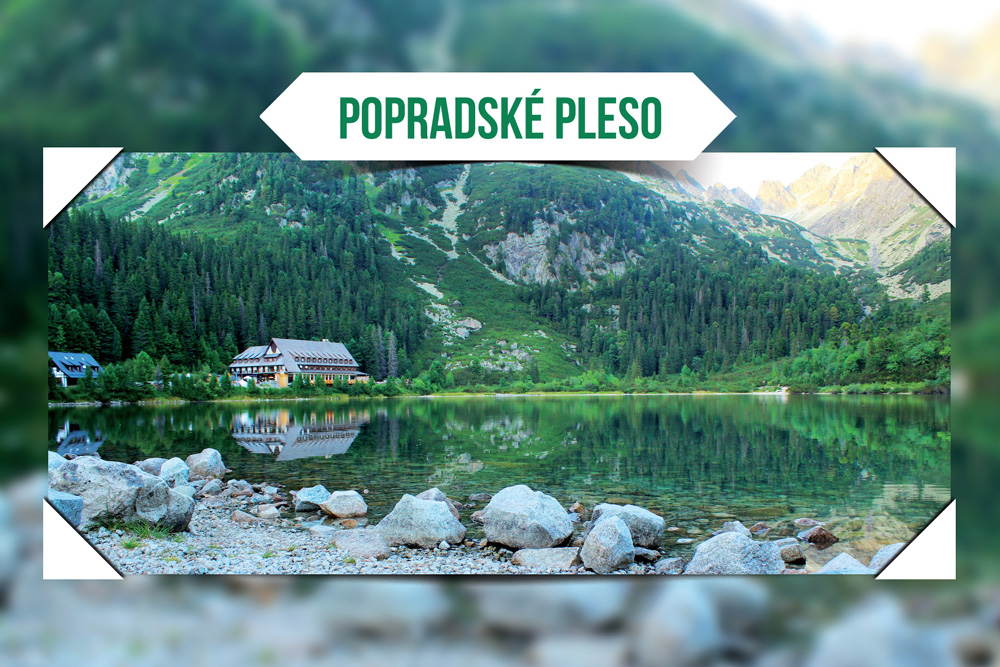 popradske_pleso_15x10cm