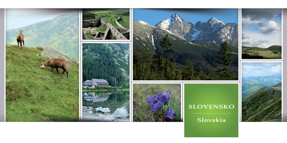 slovensko_210x105mm