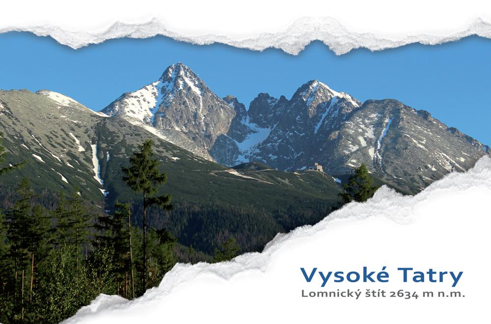 vysoke_tatry_4_15x10cm